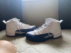Jordan Retro 12s for Sale in Phoenix, AZ