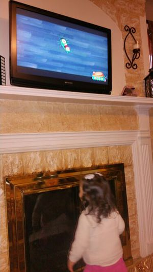 TV 32in for sale for Sale in Detroit, MI