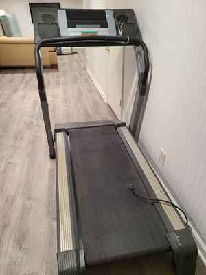 Treadmill for Sale in Kansas City, MO