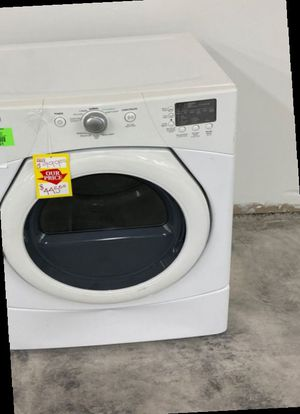 Whirlpool 🔥🔥Dryer 🔥🔥WED9151YW0 HT8 for Sale in Colton, CA