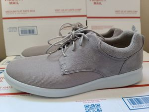 UGG Men's Hepner Woven Shoes Size 8.5 for Sale in Long Beach, CA