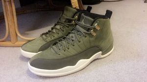 Air Jordan 12 Retro CP3 'Class of 2003' for Sale in Southfield, MI