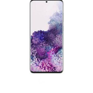 Galaxy S20+ 5G for Sale in Philadelphia, PA