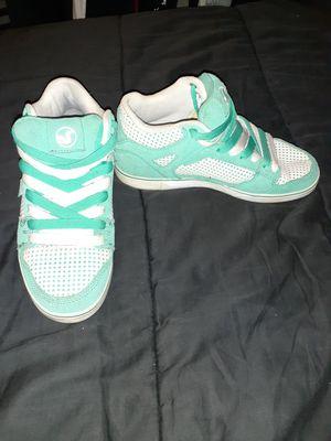 DVS Sneakers for Sale in Denver, CO