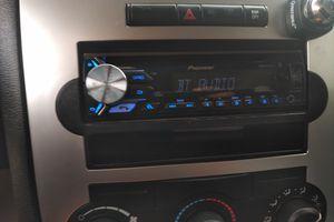 pioneer bluetooth for Sale in Phoenix, AZ