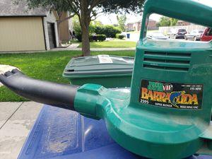 Leaf Blower for Sale in San Antonio, TX