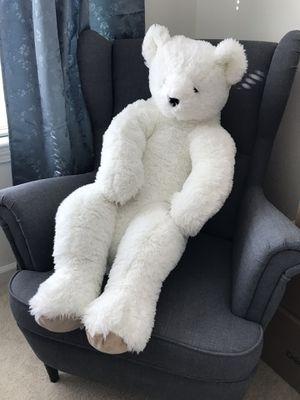 "3"" Buddy Bear, Vermont Teddy Bear for Sale in Natick, MA"