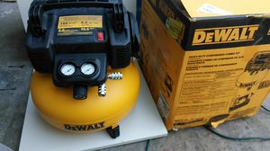 Compressor 6.0 gal for Sale in San Clemente, CA