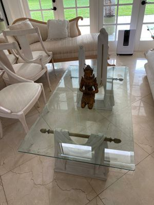 Table 2 sizes for Sale in Miami, FL