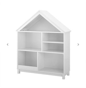 Krausgrill Geometric Bookcase for Sale in Raytown, MO