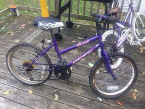 Kids Bike for Sale in Cleveland Heights, OH