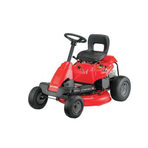 Lawn mower for Sale in St. Cloud, MN