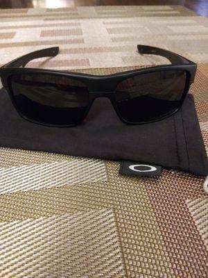 Oakley Twoface sunglasses for Sale in Rialto, CA