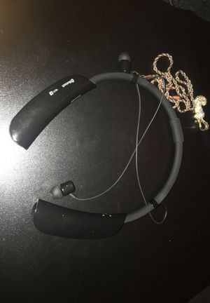 Bluetooth Earbuds for Sale in Philadelphia, PA