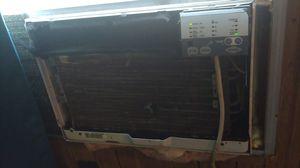 AC window unit for Sale in Cedar Hill, MO