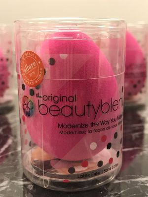Original 100% Authentic Beauty Blender BRAND NEW UNOPENED for Sale in Norwalk, CA
