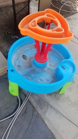 Kids water toy for Sale in Upland, CA