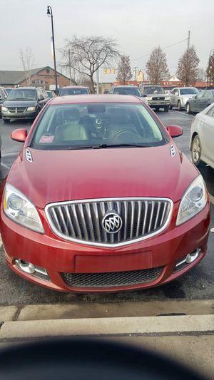 2014 Buick Verano for Sale in Dearborn, MI