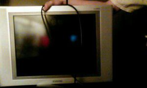 Samsung flat screen tv for Sale in US