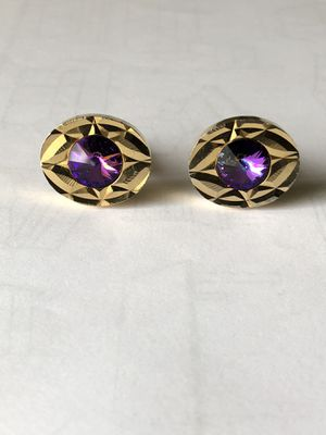 Cufflinks for Men for Sale in Los Angeles, CA