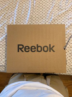 """Brand, Brand Spanking New """"Reebok Steel toe Work Boot 🥾"""" for Sale in Chicago, IL"""