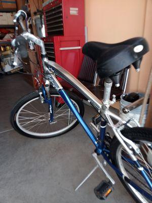 """Schwinn jet star...26in""""... mountain bike. for Sale in Fresno, CA"""