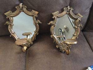 Antique Mirrors for Sale in Moreno Valley, CA