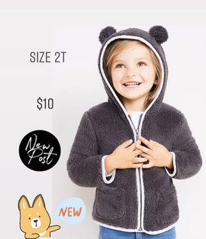 Baby girl clothing 2t for Sale in Bellflower, CA