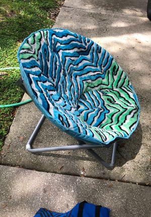 Kids Chair for Sale in Gotha, FL
