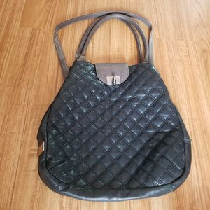 Marc Jacob Hand Bag for Sale in Sheridan, CO