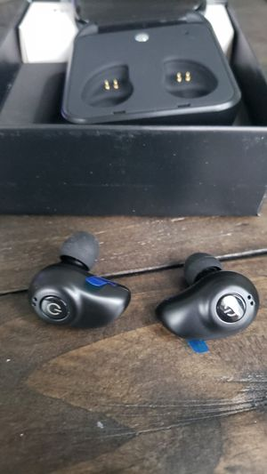 Earbuds for Sale in Tulare, CA
