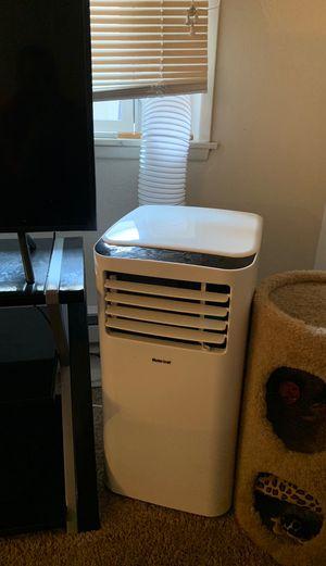 Air conditioner for Sale in Tacoma, WA