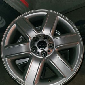 2004 Range Rover Rims for Sale in Highland, CA