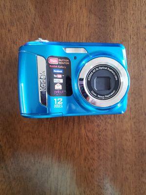 Digital Kodak Camera for Sale in Ypsilanti, MI