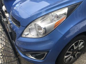 2013 Chevy Spark lt fully loaded gas saver for Sale in Waterbury, CT