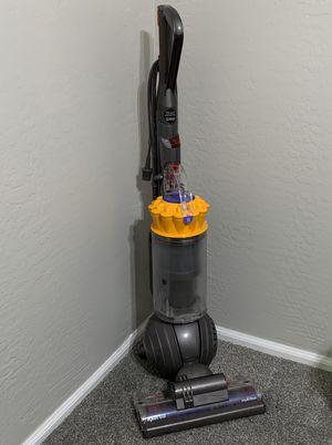 Dyson Ball Multifloor Vacuum Hepa Filter for Sale in Goodyear, AZ