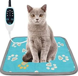 Furrybaby Pet Heating Pad (Electric) for Sale in Lawrenceville,  GA