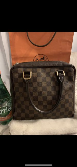 Authentic Louis Vuitton bag for Sale in Whittier, CA