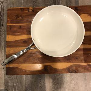 Frying Pan 🍳 for Sale in Kent, WA