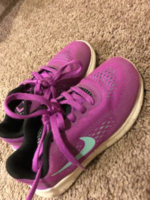 Nike Free RN for Sale in Renton, WA