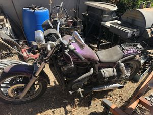 1984 Honda for Sale in Los Angeles, CA