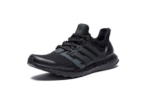 Adidas x Undefeated Ultraboost Blackout for Sale in Concord, CA