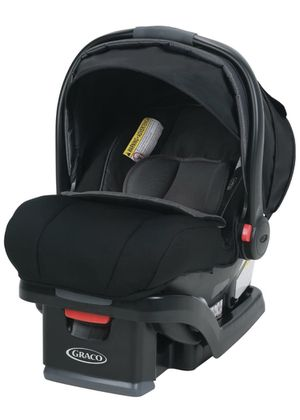 Brand New Graco Car seat for Sale in Glendale, AZ