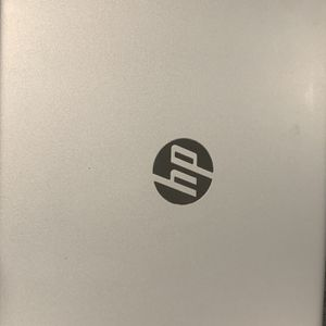 "2020 HP 15.6"" Touchscreen Laptop Computer i5 for Sale in Las Vegas, NV"