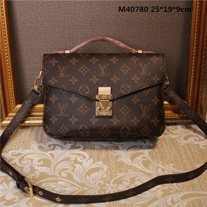 Louis Vuitton for Sale in Chantilly, VA