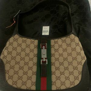 Gucci Shoulder Purse for Sale in Chicago, IL