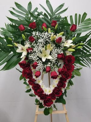 Funeral arrangements, we have the best price in San Bernardino and LA county. for Sale in Pomona, CA