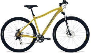 Marin 29er hardtail downhill mountainbike bike for Sale in Peoria, AZ