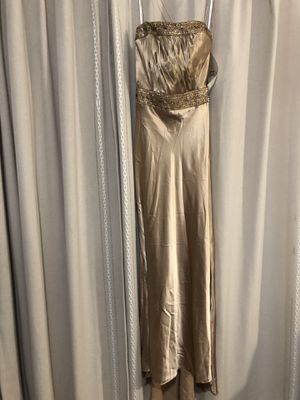 Formal/Prom gown dress for Sale in Sterling, VA
