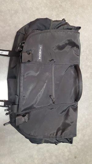 Timbuk2 messenger bag for Sale in Wheat Ridge, CO